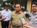 Cegah Ugal-ugalan, 250 Sopir Angkot Jakarta Ikut Pelatihan di Tegal