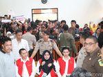 Pengacara Korban Nilai Dakwaan Bos First Travel Tak Berpihak ke Jemaah