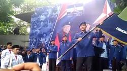 SBY dan AHY akan Turun Menangkan Deddy Mizwar-Dedi Mulyadi