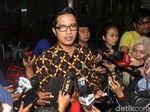 KPK Telusuri Penerima Suap APBD Malang Lainnya