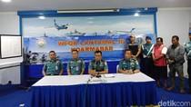 Curi Kabel Bawah Laut Perairan Kepulauan Seribu, 15 Orang Ditangkap