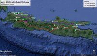MNC Play Bikin Jalan Tol Internet Cepat di Jawa