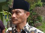 PD Muhammadiyah Minta Dilibatkan Dalam Pemeriksaan Penyerang Kiai