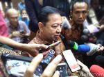 Novanto Cerita Tenangkan Bupati-bupati yang Ditangkap KPK