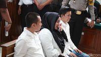 Jaksa Tolak Permohonan Bos First Travel Jual Sederet Aset