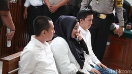 Ini Paket Umrah Promo First Travel untuk Pancing Calon Jemaah