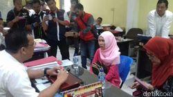 Driver Taksi Online di Palembang Hilang Usai Antar Penumpang