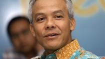Tepis Nazaruddin, Ganjar Pranowo Buka-bukaan soal e-KTP