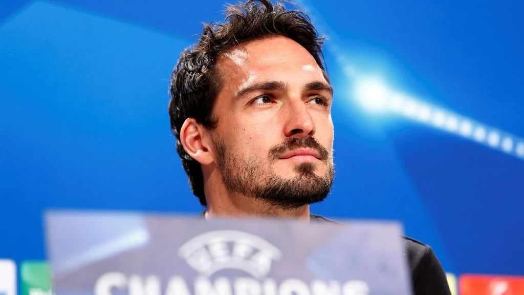 Bayern Prioritaskan Kemenangan, Main Cantik Belakangan