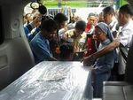 Cemaskan Moratorium Pengiriman TKI, Malaysia: Kita Saling Membutuhkan