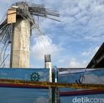 YLKI: Proyek Infrastruktur Seperti Angkot Kejar Setoran