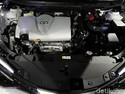 Yaris Anyar Masih Pakai Mesin Lama, Ini Kata Toyota