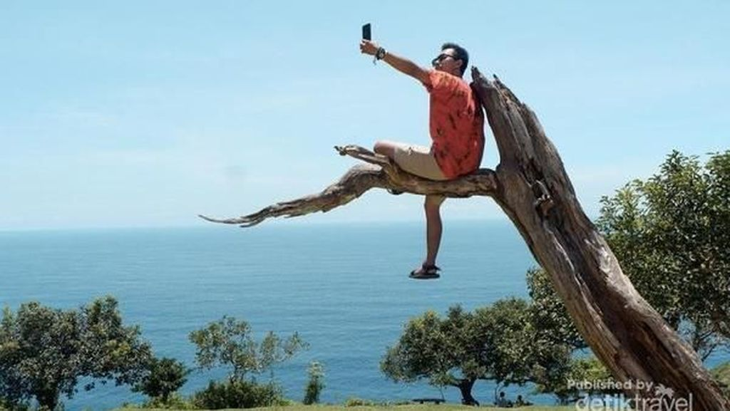 3 Destinasi di Bali Ini Wajib Dikunjungi Para Jomblo
