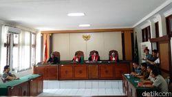 Kala Hakim Kukuhkan Warga Nonpribumi Dilarang Miliki Tanah di Yogya