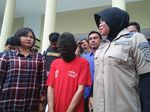 3 Tahun Pria Ini Cabuli Anak Tirinya, Diancam Bunuh Jika Menolak