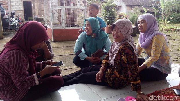 Perawat Berparas Cantik Yulia Ditemukan di Surabaya