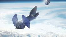 SpaceX Siap Terbangkan Satelit Pemancar Internet Kencang