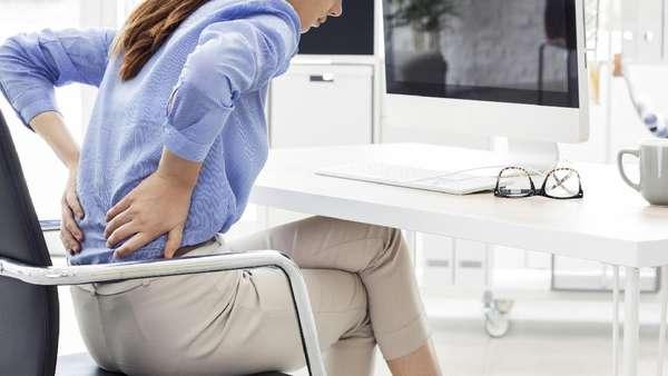 Konsumsi Karbo Berlebih Bisa Bikin Wanita Kena PMS?