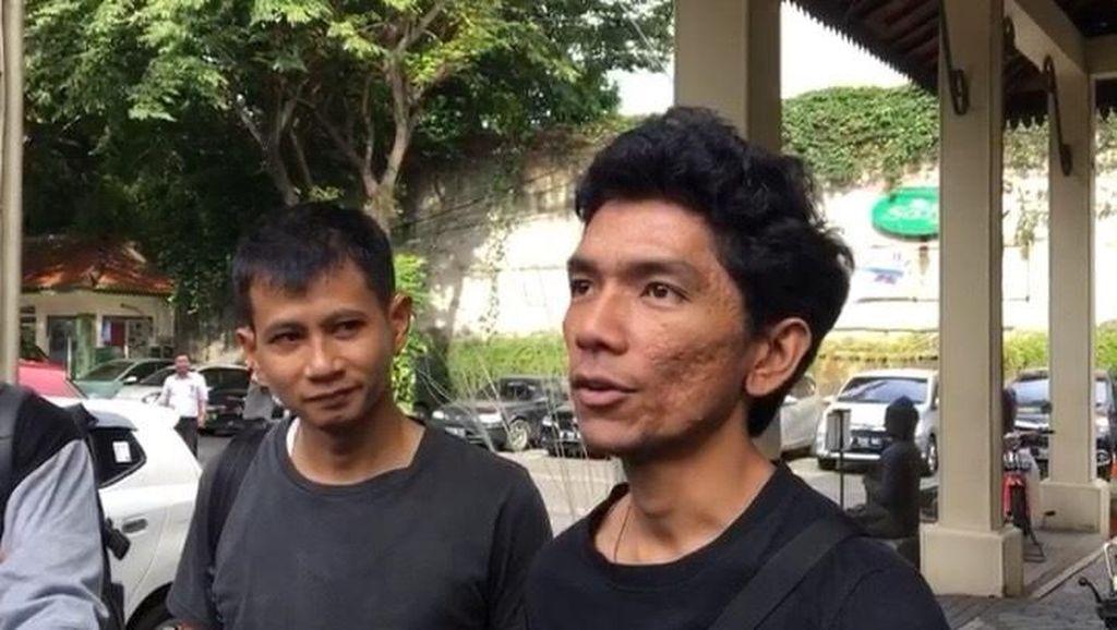 Payung Teduh Meriahkan UrbanGiGs x Unreleased Project 2018