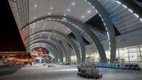 Ini 10 Mega Proyek Konstruksi Termegah di Dunia