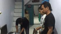 Cetak Kartu Keluarga Palsu, Pria Asal Banyuwangi Ditangkap Polisi