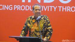 CT Sebut Investasi di Indonesia Peluang Emas