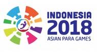 Bulutangkis Jadi Dipertandingkan di Test Event Asian Para Games