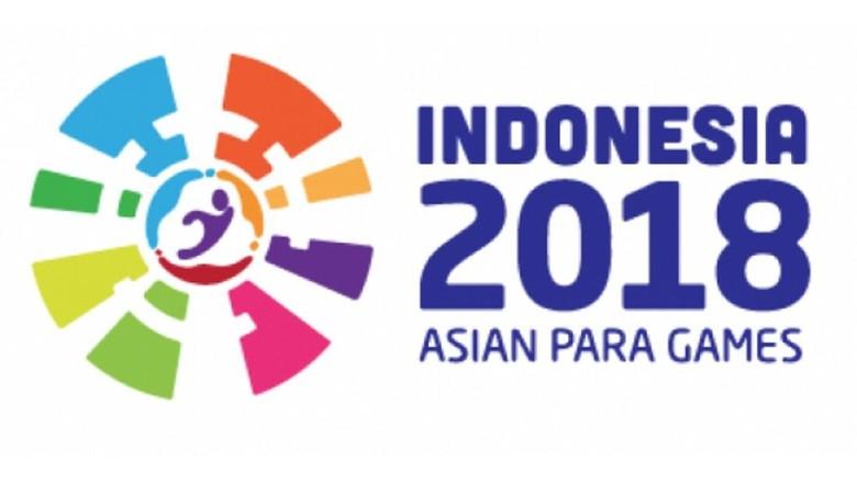 Indonesia Ditargetkan 10 Besar di Asian Para Games
