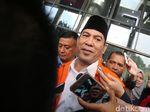 Pinta Bupati HST Agar Deretan Mobil Mewahnya Tak Dijual KPK