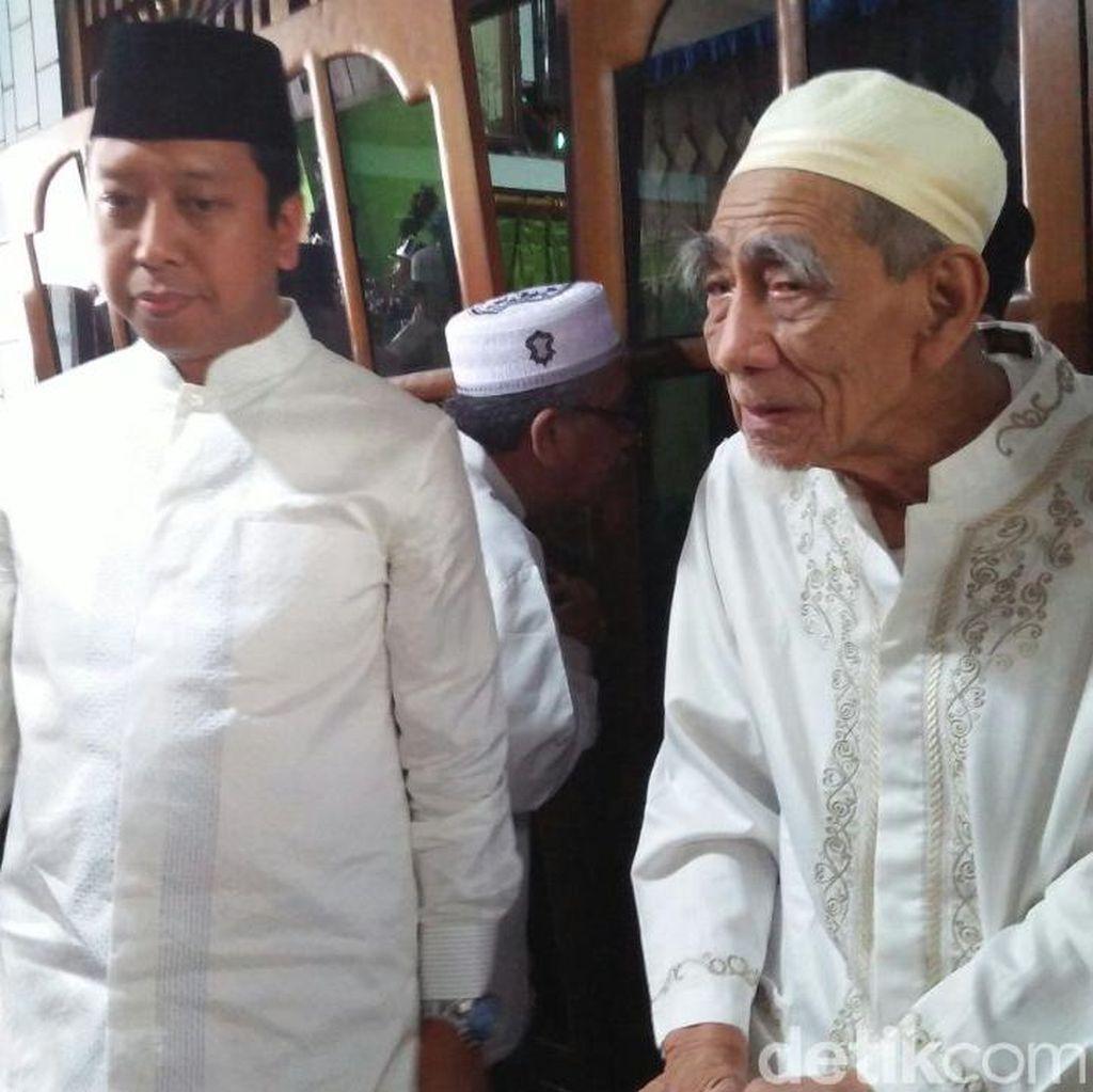 Didukung 3 Partai Dominan, Romi Yakin Ganjar-Yasin Kuasai Jateng