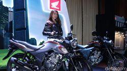 Honda CB150 Verza Lahir, Verza Lawas Disuntik Mati