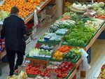 Pencuri Jeroan di Jerman Didenda Rp 3,5 Miliar