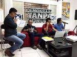 ICW: Korupsi APBD oleh Kepala Daerah Terjadi Paling Banyak di 2017