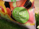 Iklan Permen Halal dengan Model Berjilbab Picu Debat Panas di Jerman
