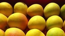 Mangga dan Buah Naga Indonesia Akan Masuk Pasar Australia
