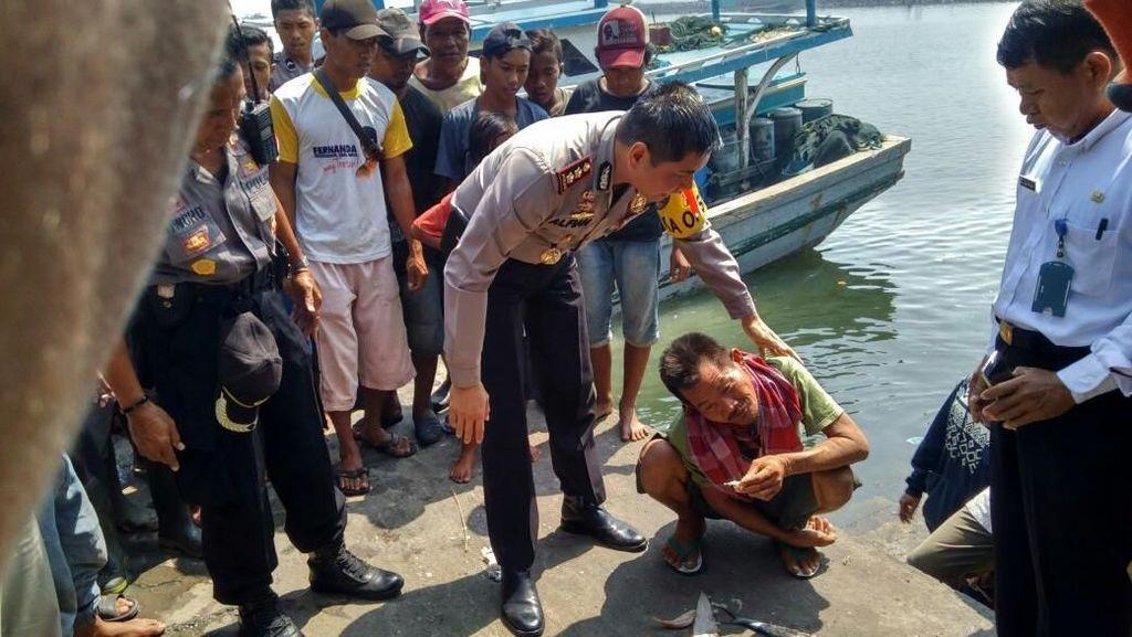 Marak Teror Terhadap Ulama, Orgil di Probolinggo Ditertibkan