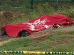Perampok Bersenjata Tewaskan 5 Polisi di Afrika Selatan