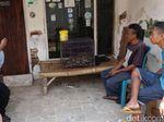 Cerita 1 Jam Penangkapan Sanca Jumbo, Warga Ramai-ramai Terlibat