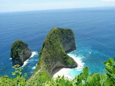 3 Tempat Wisata Rekomendasi di Nusa Penida