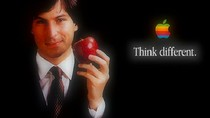 Apple Mau Bangkitkan Logo Pelangi Legendaris, Buat Apa?