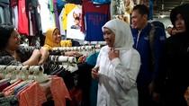 Kembangkan UMKM, Khofifah Akan Buat Pusat Informasi Super Koridor