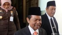 Pemkot Mojokerto Terapkan Zakat PNS Sejak Tahun 2010