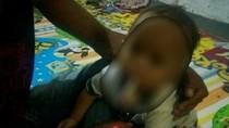 Bayi Diberi Rokok oleh Ortu, KPAI Singgung Cara Mendidik Anak!