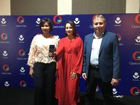 Minat Baca Rendah, Opera Sediakan e-Book Gratis