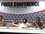 Pemkot Surabaya Sosialisasi Penetapan Batas Aset di Medokan Semampir