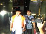Bupati Lampung Tengah Benarkan Indikasi Pemerasan oleh DPRD