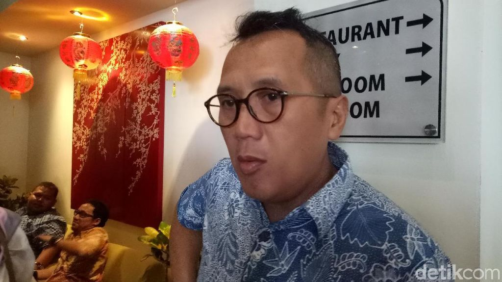 Proyek Layang Dihentikan Sementara, Begini Nasib LRT Palembang