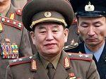 Ini Kim Yong-Chol, Pejabat Kontroversial Korut yang Bakal ke Korsel