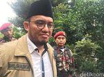 Pemuda Muhammadiyah Siap Fasilitasi Dialog Terbuka Amien Vs Luhut