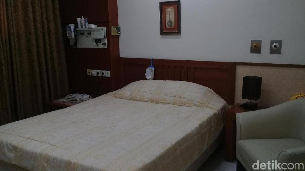 Klinik Tidur, Solusi Tepat Bagi Yang Mengalami Gangguan Tidur